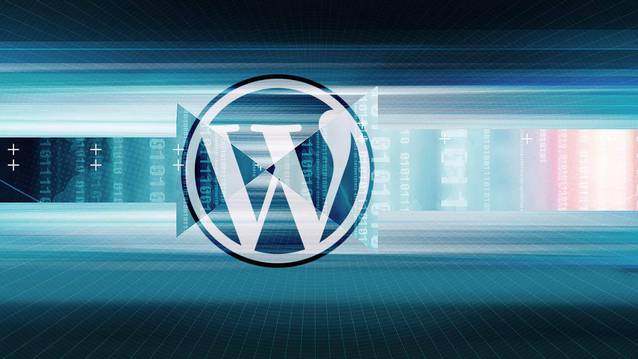 How to Move WordPress